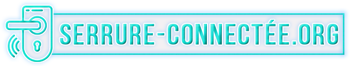 Serrure-connectée.org